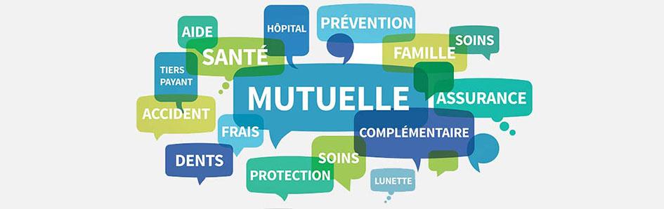 mutuelle garantie